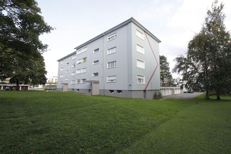 Bildstrasse 5