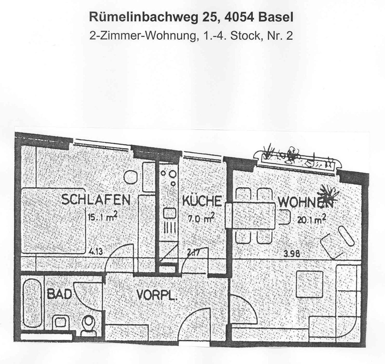 Rümelinbachweg 25