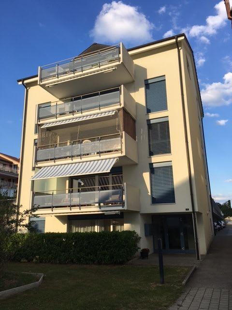 Rue du Cudeau-du-Haut 6
