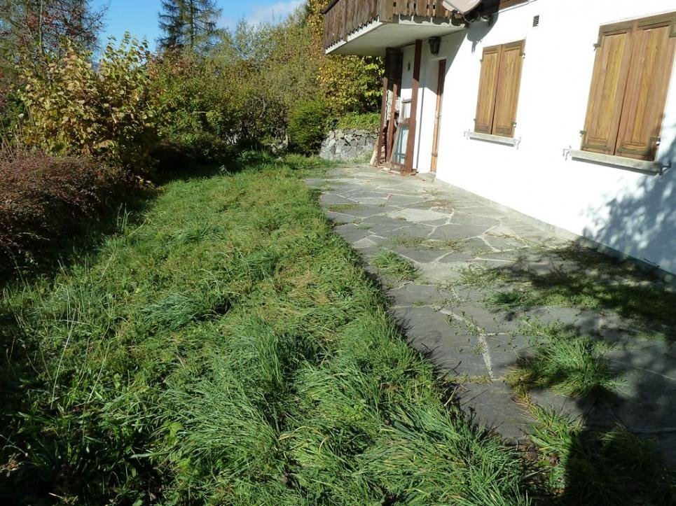 Chemin des Roseyres