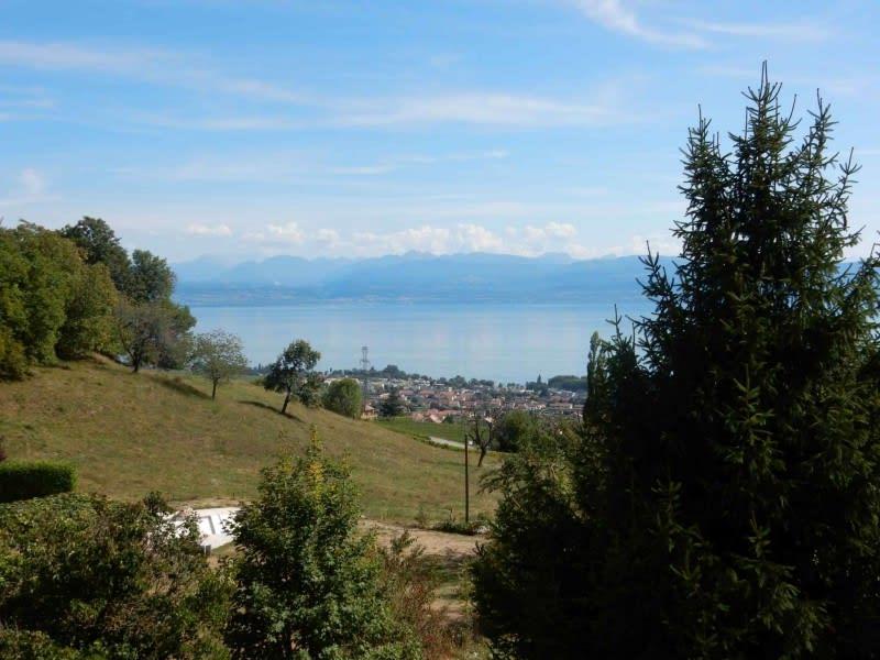 A Mont-sur-Rolle