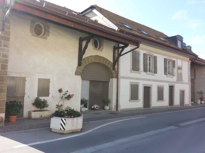 37 Grand-Rue