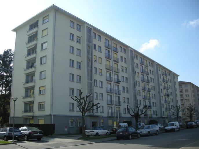 Avenue d' Epenex 9