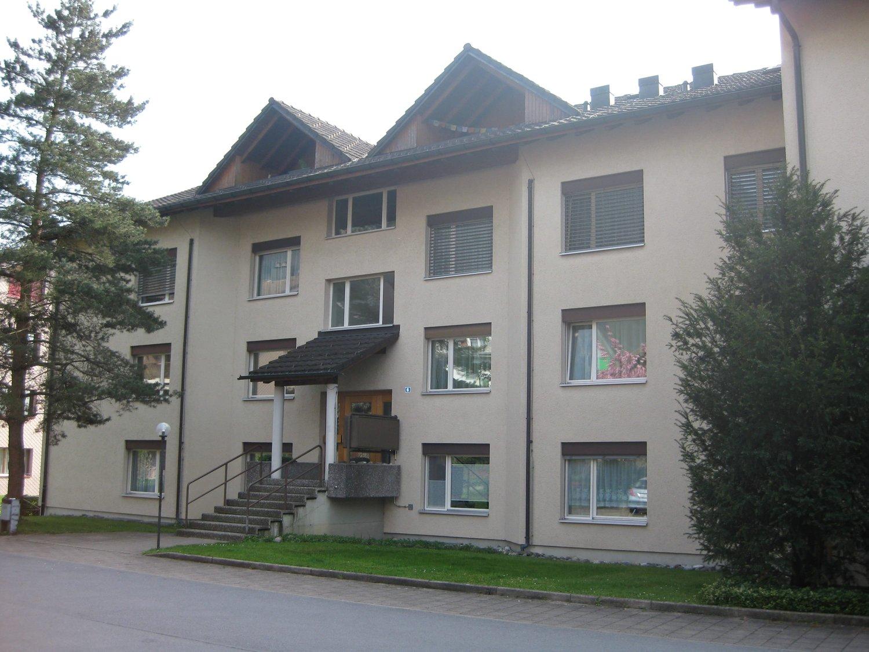 Grossstein 6