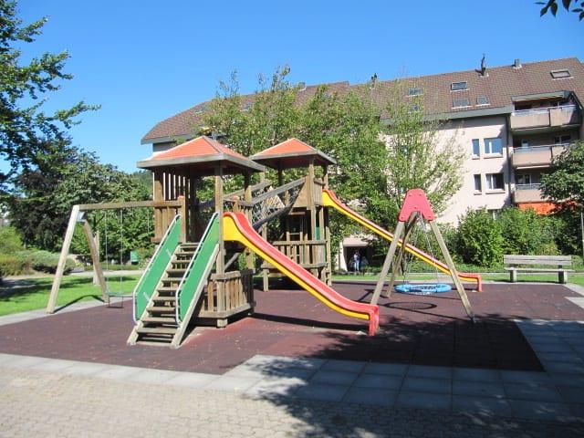 Jurastrasse 29