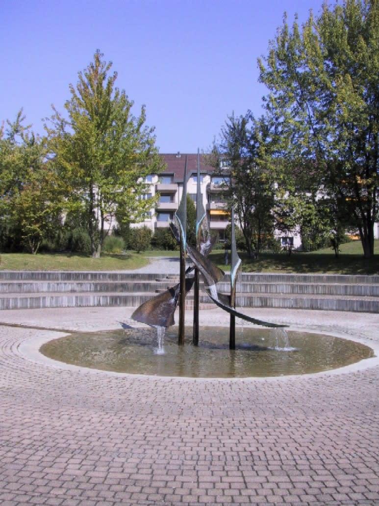 Jurastrasse 81