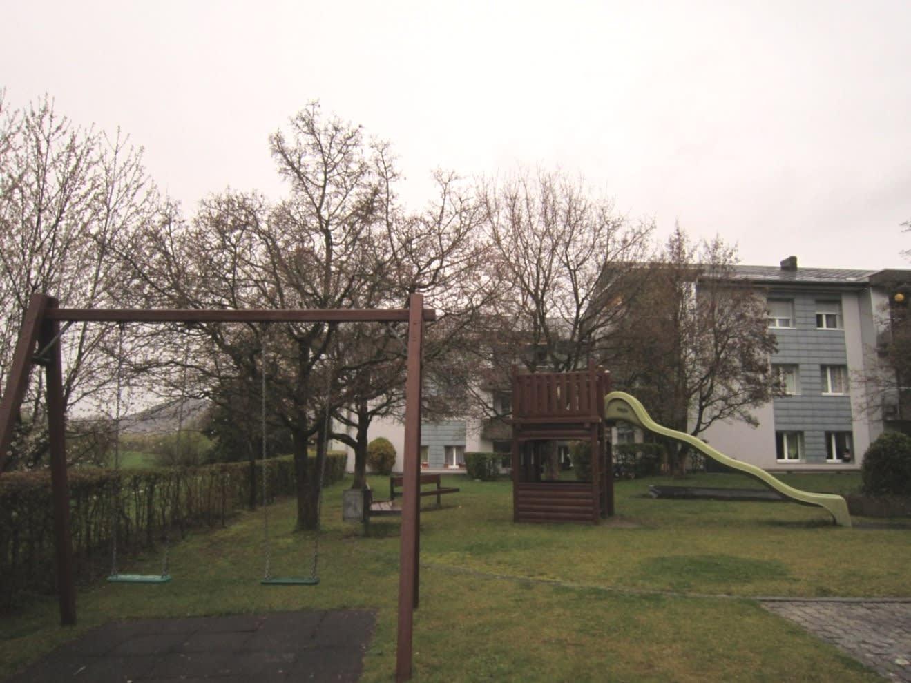 Pappelweg 8
