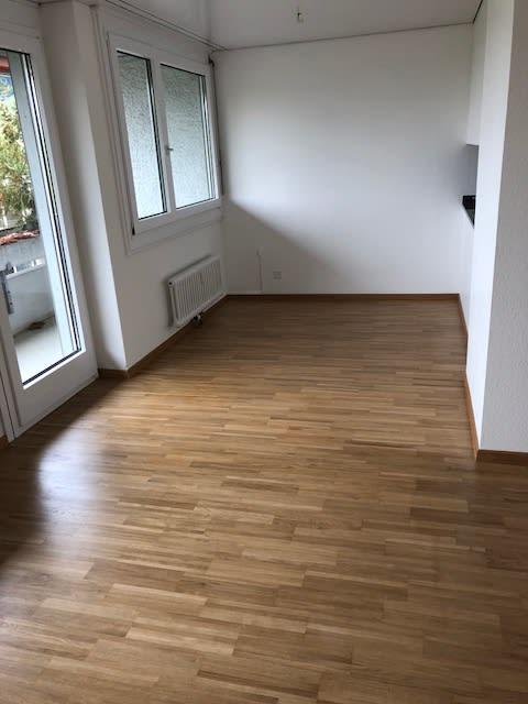 Scheyenholzstr. 9