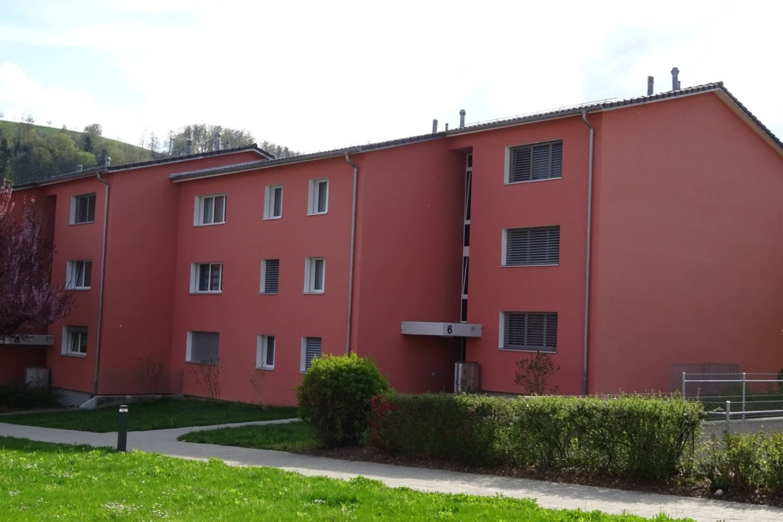 Im Baumgarten 6
