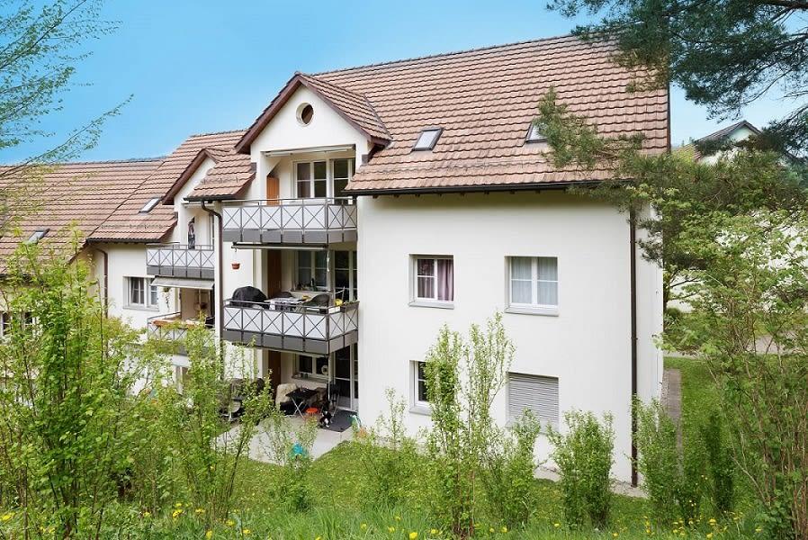 Grosswiesenstr. 54