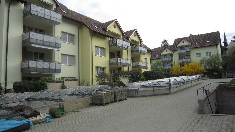 Grosswiesenstr. 58