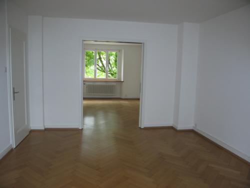Kaltbrunnenstrasse 5