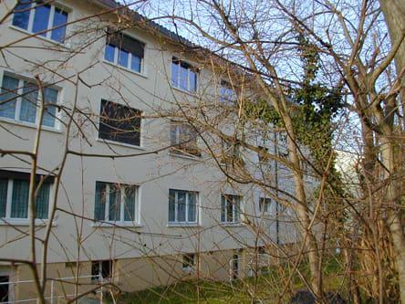 Spitzwaldstrasse 161