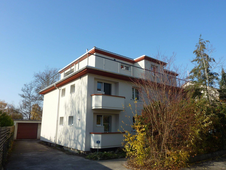 Schäferstrasse 72