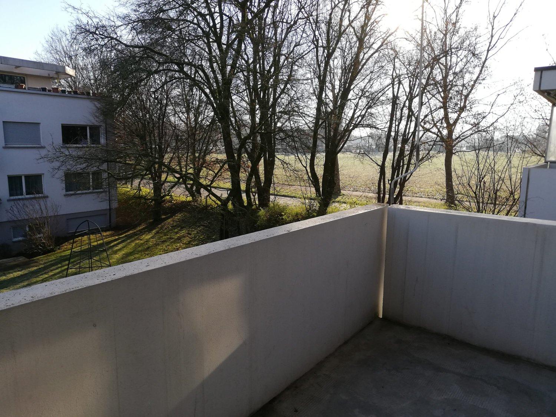 Bielstrasse 31