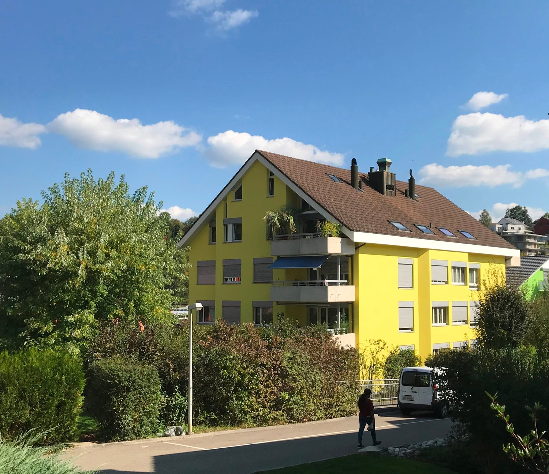 Im Oberfeld 6