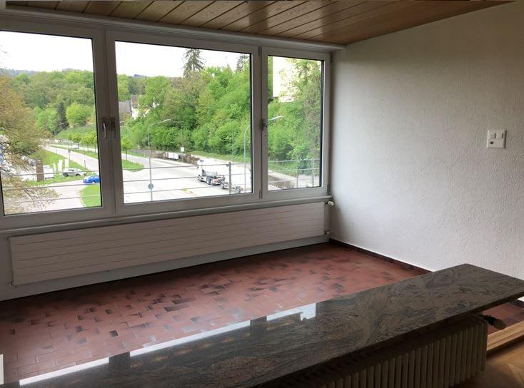 Neuenhoferstrasse 101