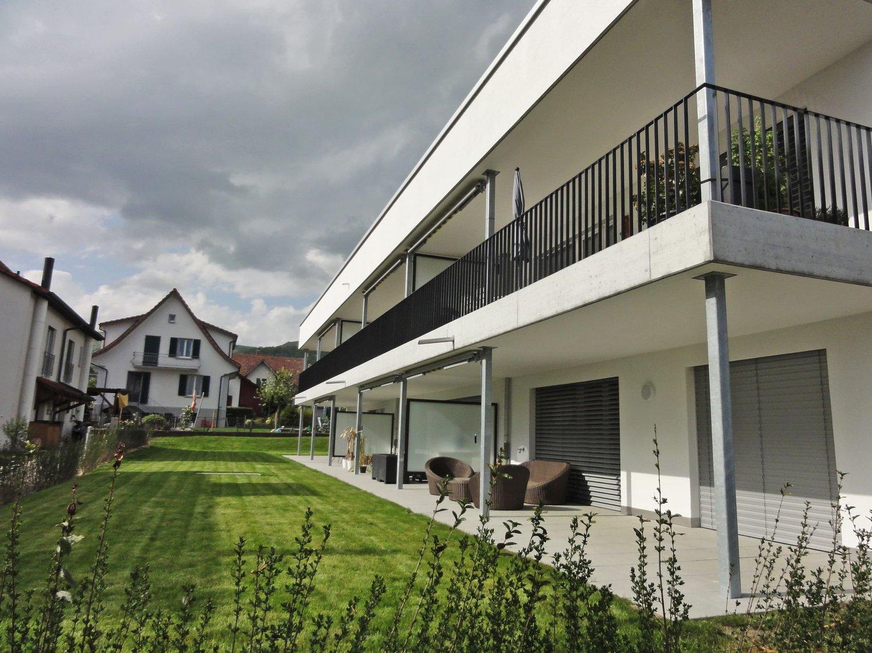 Josef-Reinhartstrasse 9