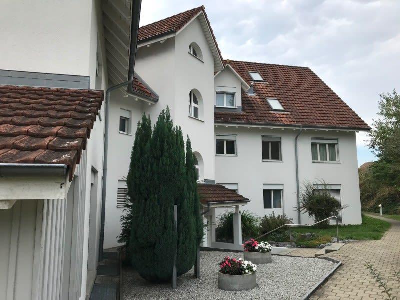 Breitenäckerstrasse 35