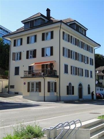 Seestrasse 159