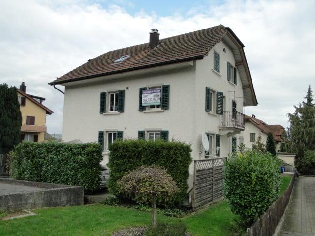 Seetalstrasse 14