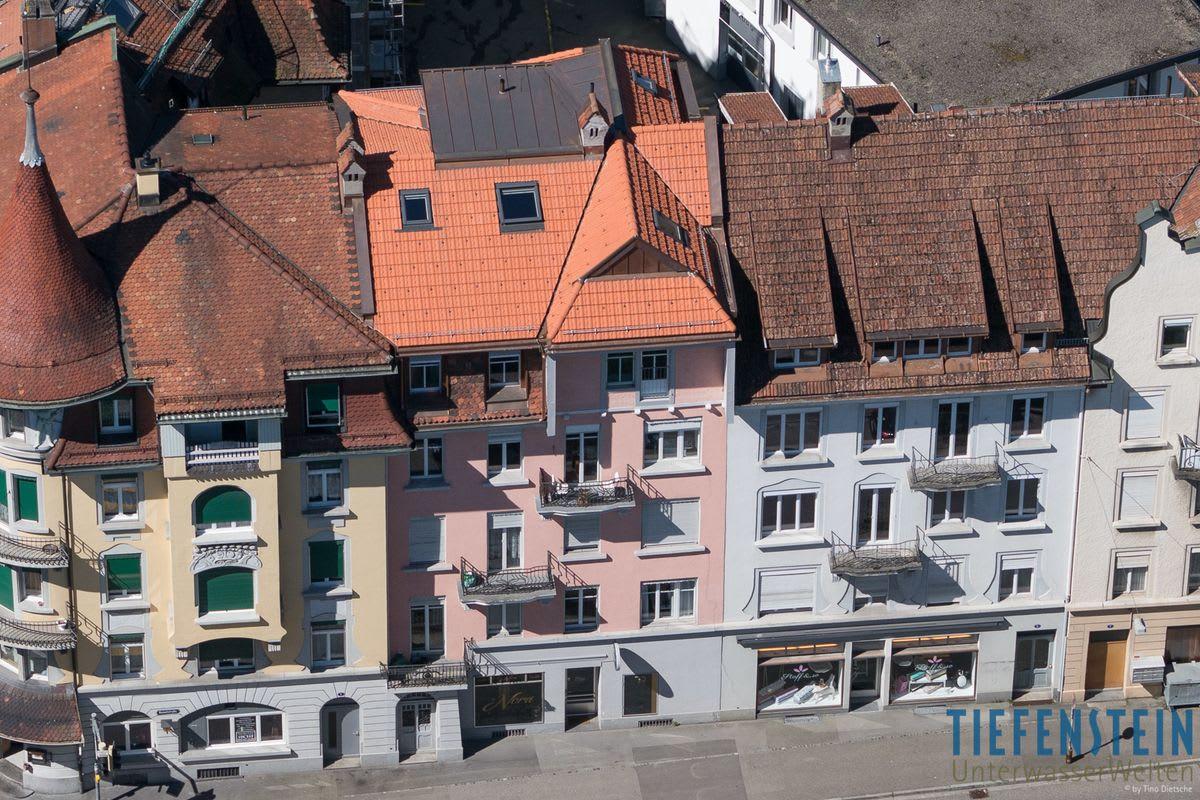 Vonwilstrasse 3