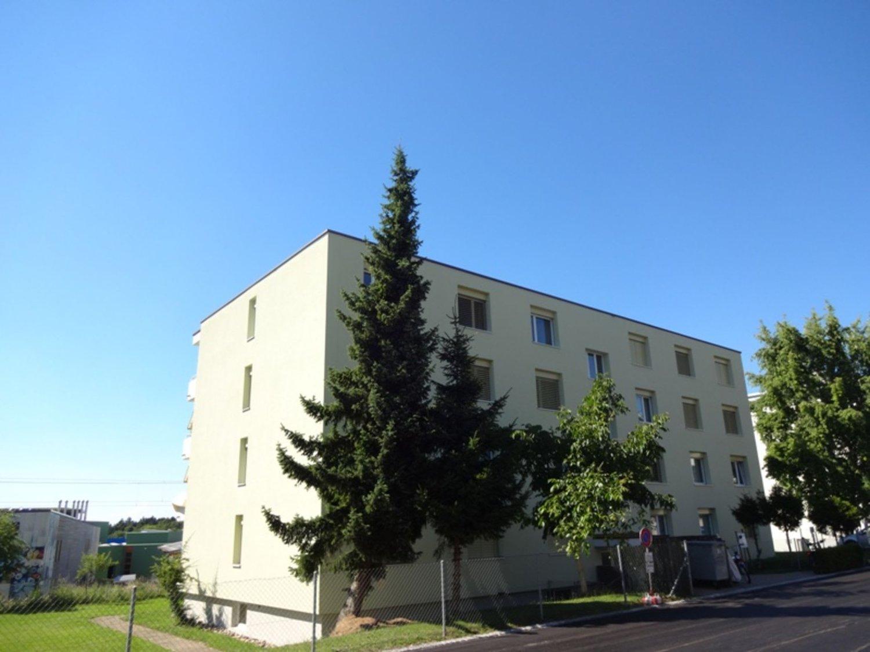 Bildfeldstrasse 15