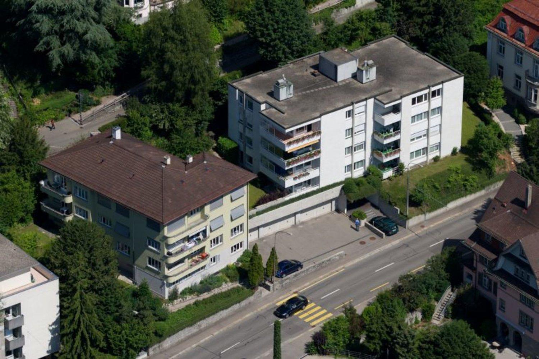 Müller-Friedberg-Strasse 11