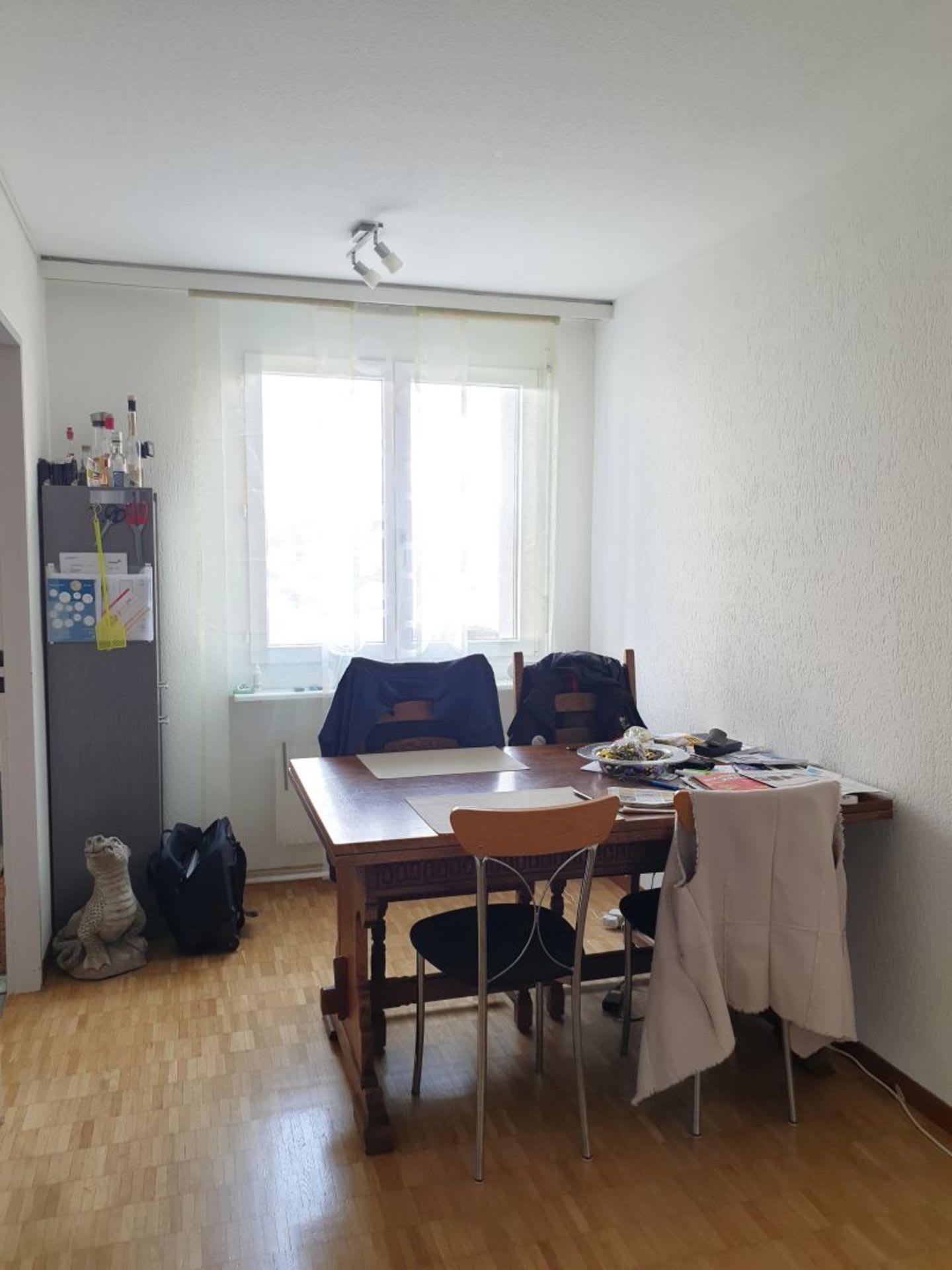 Säntisblickstrasse 11
