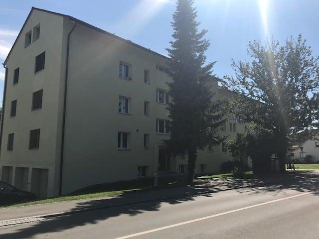 Kreuzlingerstrasse 26