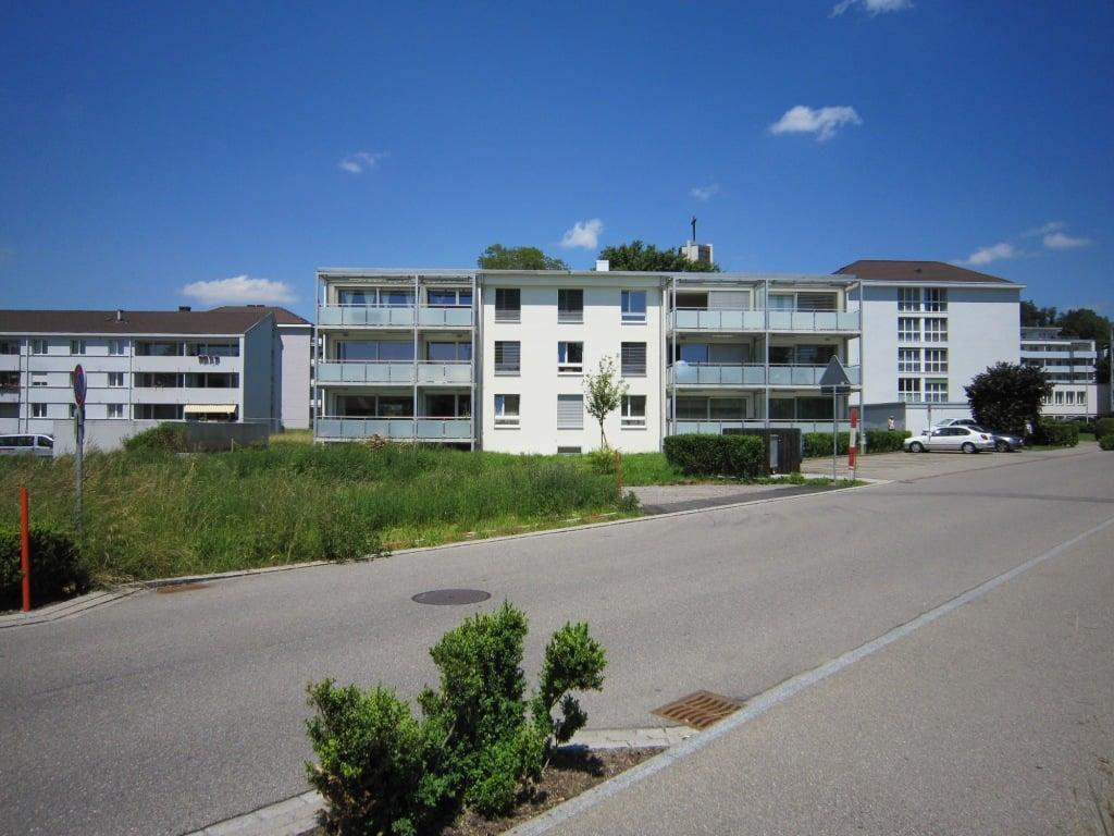 Obermattstrasse 75