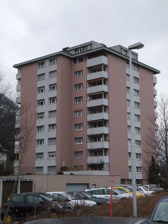 Mürtschenstrasse 3