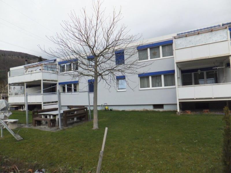 Rickenbachstrasse 213