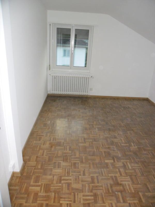Werdenbergstrasse 5