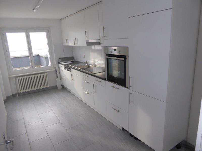 Schiltstrasse 38