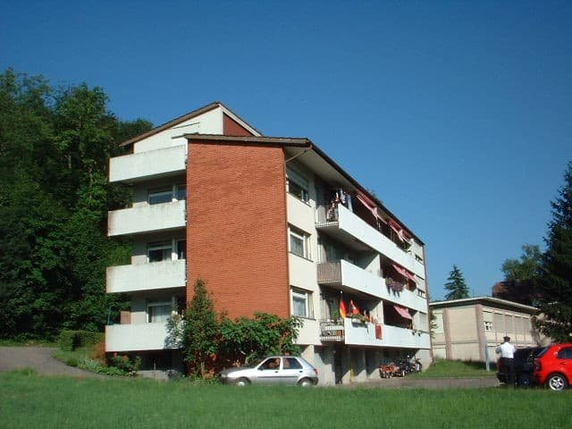 Heidenlochstrasse 78