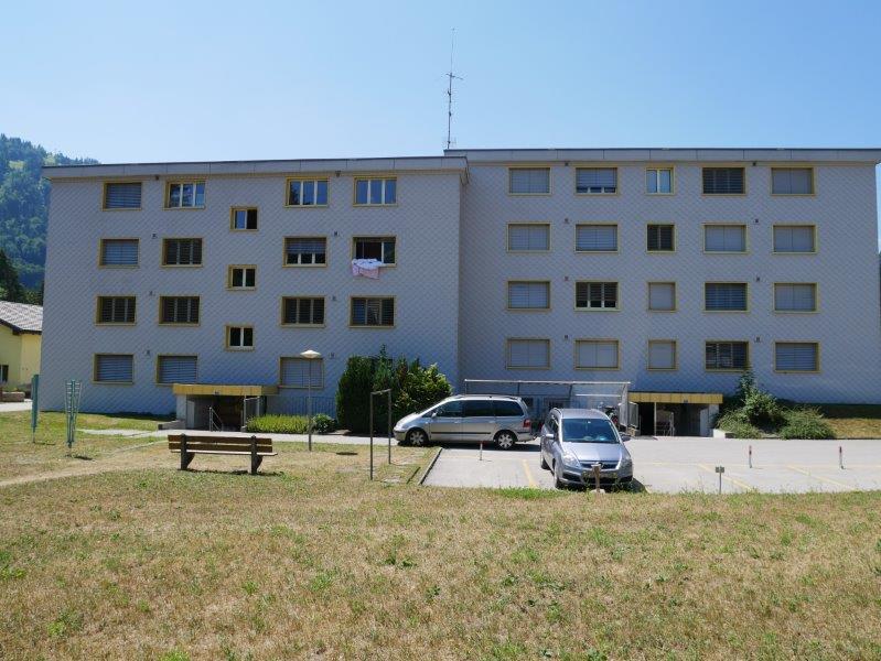 Schmittnerstrasse 51