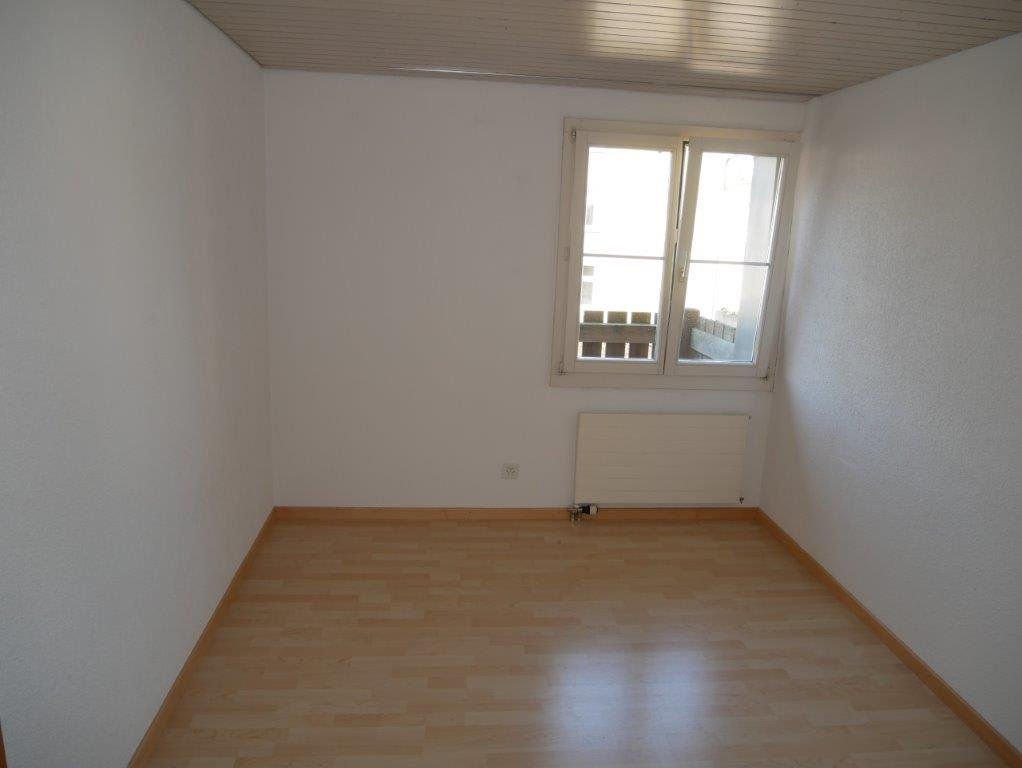 Lindenhofweg 4