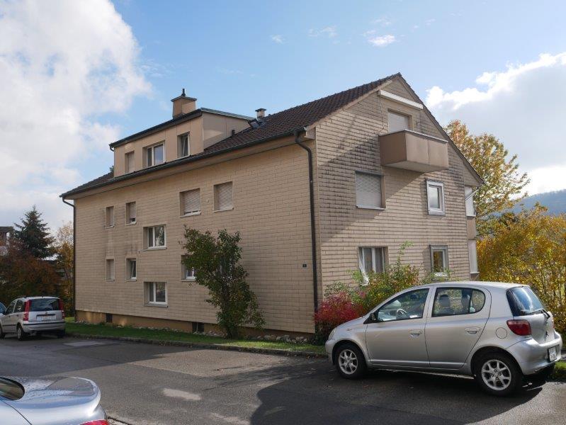 Fliederweg 8