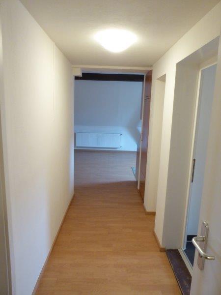 Zürichstrasse 14