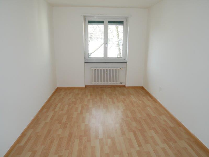 Feldbergstrasse 23