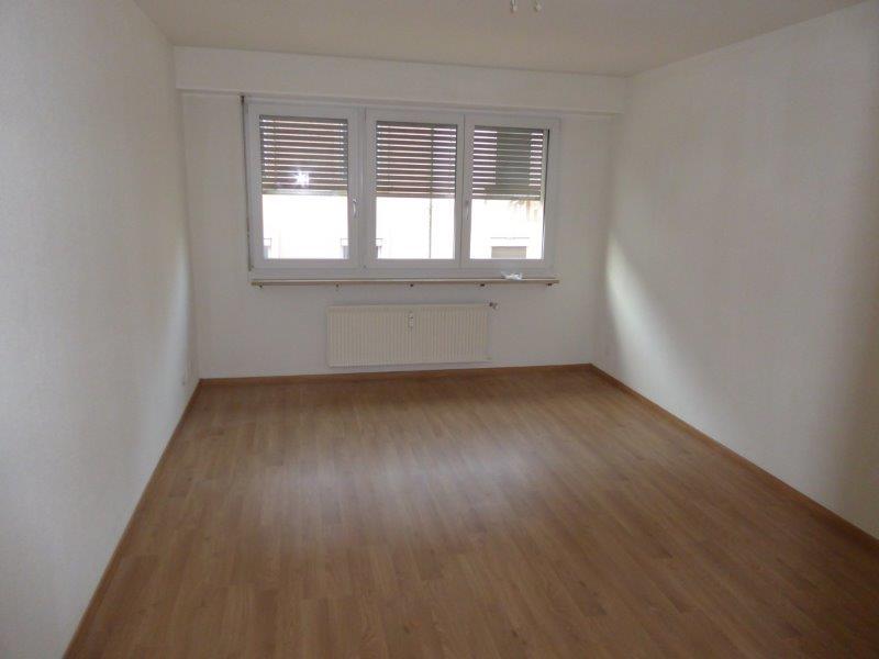 Drahtzugstrasse 34