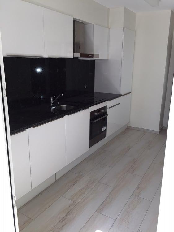 Modern Sanierte Wohnung An Guter Lage Basel Rent Apartment