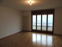 Ufficio Moderno Canobbio : Wohnung mieten canobbio freie mietwohnungen homegate