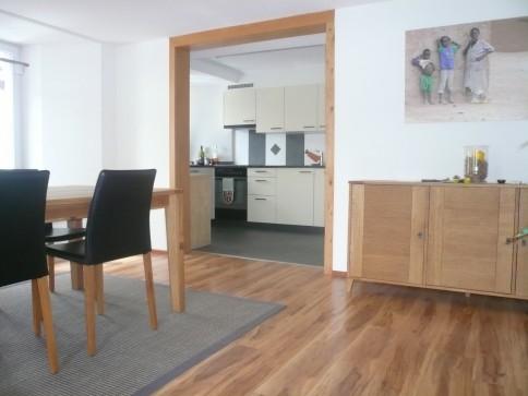 Ihr Neues Gemutliches Zuhause In Dottikon Dottikon Wohnung