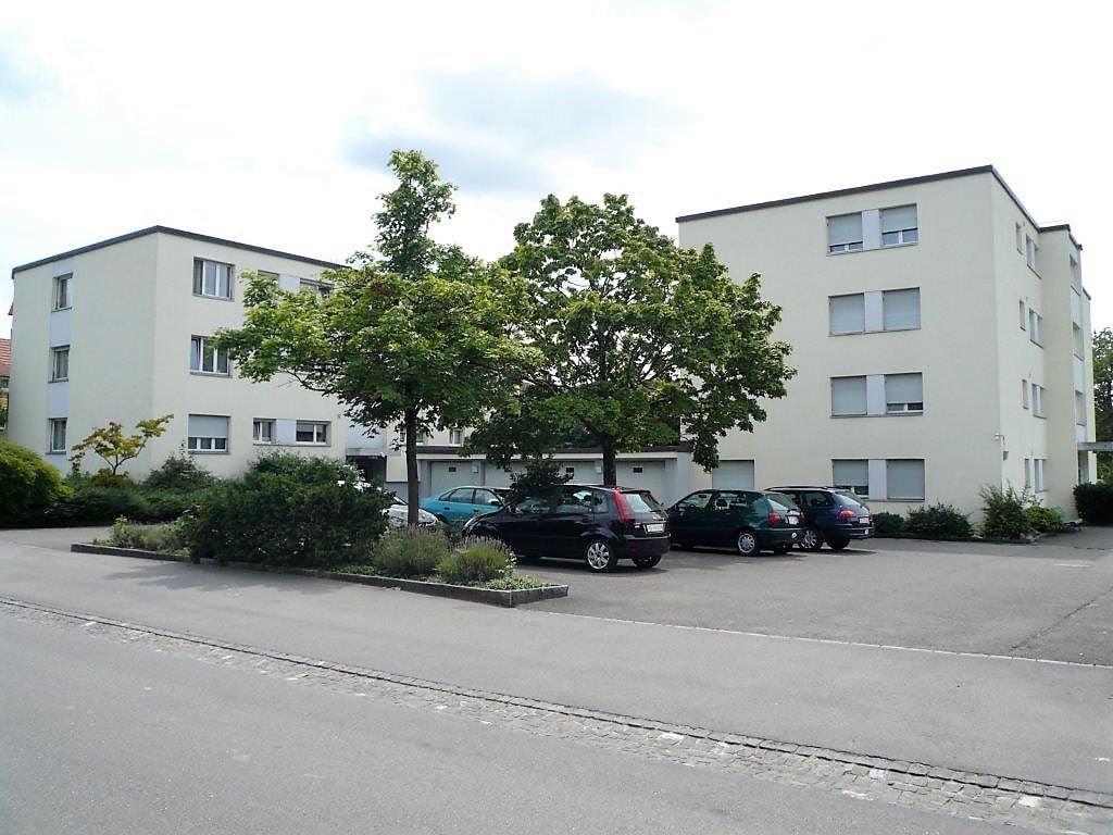 Dorfstrasse 73