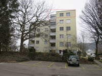 Wohnung kaufen Zell ZH   Eigentumswohnung kaufen   homegate.ch