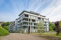 Ufficio Moderno Canobbio : Affittare appartamento canobbio homegate