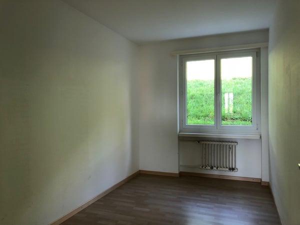 Attraktives Wg Zimmer In Uzwil Zu Vermieten Uzwil Rent Single
