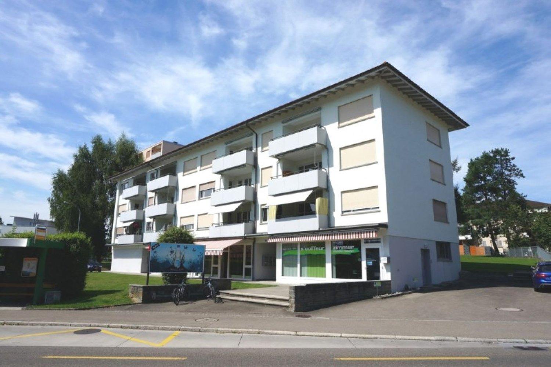 St. Gallerstrasse 228